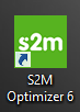 S2M Optimizer Installation Step 8